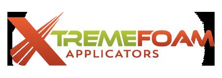Xtreme Foam Logo