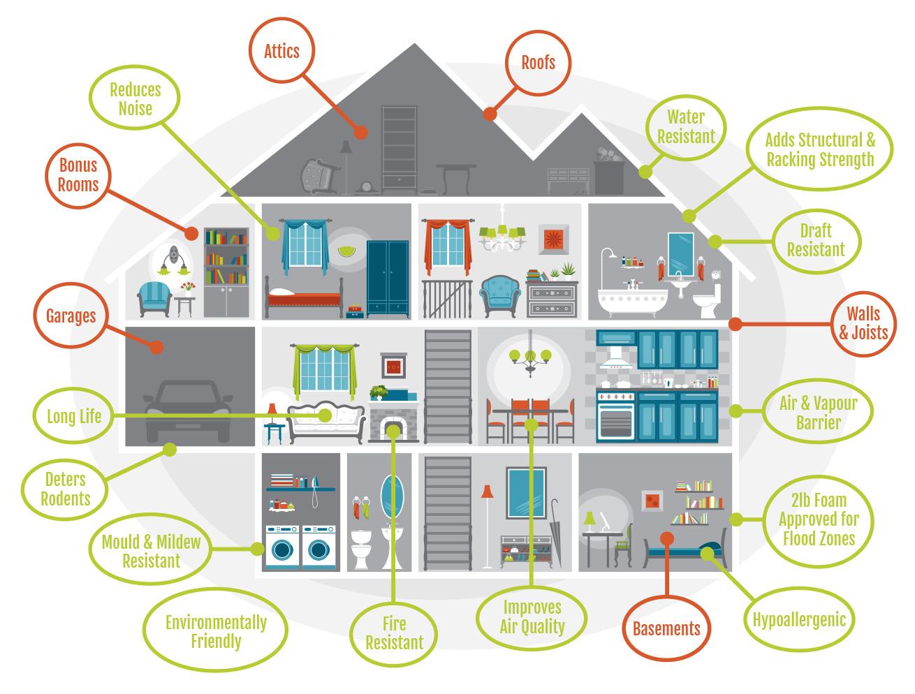 100 home design xtreme bedroom 3 bedroom trailer for Home design xtreme